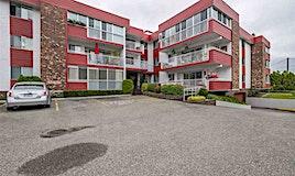 103-32025 Tims Avenue, Abbotsford, BC, V2T 2H3