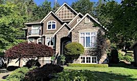 35799 Graystone Drive, Abbotsford, BC, V3G 1K7