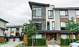 29-16488 64 Avenue, Surrey, BC, V3S 6X6