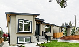 8225 Royal Oak Avenue, Burnaby, BC, V5J 4L1