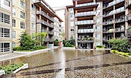 520-6033 Gray Avenue, Vancouver, BC, V6S 0G3