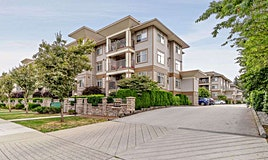 214-12248 224 Street, Maple Ridge, BC, V2X 8W6