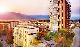 612-285 10th Avenue, Vancouver, BC, V5T 0H6