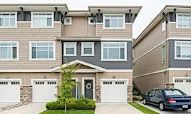 9-34230 Elmwood Drive, Abbotsford, BC, V2S 0J1