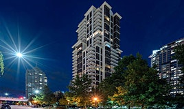 2302-2088 Madison Avenue, Burnaby, BC, V5C 6T5