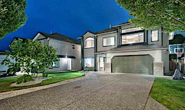 12076 201 Street, Maple Ridge, BC, V2X 3M4