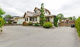 7444 Government Road, Burnaby, BC, V5A 2C6