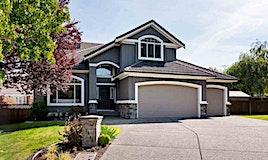 8686 166 Street, Surrey, BC, V4N 5B2