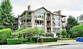 201-7140 Granville Avenue, Richmond, BC, V6Y 1N8