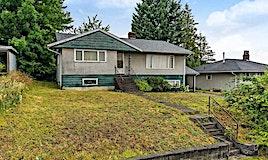 5035 Pioneer Avenue, Burnaby, BC, V5G 3J5