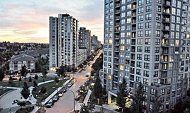 405-5380 Oben Street, Vancouver, BC, V5R 6H7