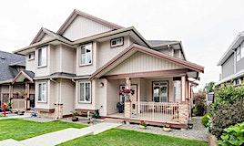 1004 Walls Avenue, Coquitlam, BC, V3K 2T6
