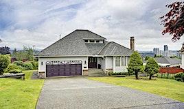 1355 Pierce Place, Coquitlam, BC, V3B 7A3