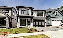 13487 231a Street, Maple Ridge, BC, V4R 2R5