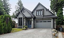 12780 15a Avenue, Surrey, BC, V4A 1M1