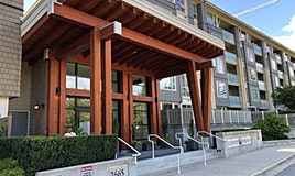 312-2665 Mountain Highway, North Vancouver, BC, V7J 0A8