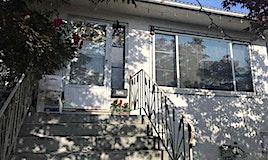 3532 Knight Street, Vancouver, BC, V5N 3L2