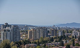 2004-5652 Patterson Avenue, Burnaby, BC, V5H 4C8