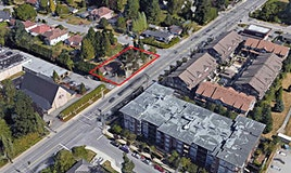 13937 108 Avenue, Surrey, BC, V3T 2L1