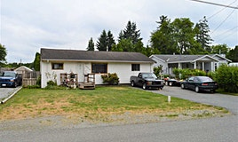 20318 Wanstead Street, Maple Ridge, BC, V2X 1J1