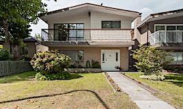 4365 Parker Street, Burnaby, BC, V5C 3C6