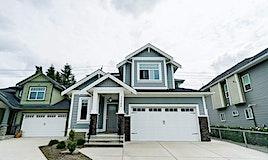 32784 Lissimore Avenue, Mission, BC, V2V 0C4