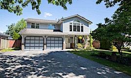 15787 93a Avenue, Surrey, BC, V4N 3B3