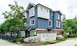 129-14833 61 Avenue, Surrey, BC, V3S 6T6