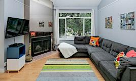332-3364 Marquette Crescent, Vancouver, BC, V5S 4K4