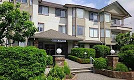 208-33401 Mayfair Avenue, Abbotsford, BC, V2S 6Z2