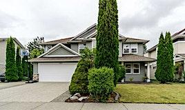 30665 Crestview Avenue, Abbotsford, BC, V2T 6T5