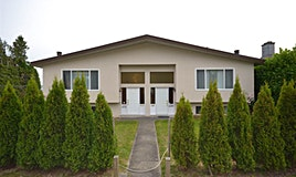 6272 Rumble Street, Burnaby, BC, V5J 2C7