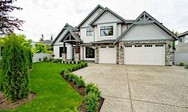 4605 222a Street, Langley, BC, V2Z 1M4
