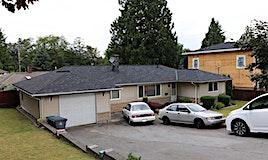 11265 Loughren Drive, Surrey, BC, V3R 4Z3