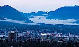 622 W 27th Avenue, Vancouver, BC, V5Z 4H7