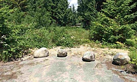 Lot 12,  Paggio Road, Roberts Creek, BC, V0N 2W2