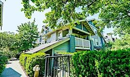58-7488 Southwynde Avenue, Burnaby, BC, V3N 5C6