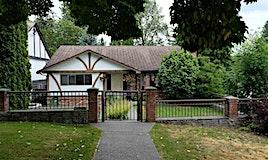 8096 Elliott Street, Vancouver, BC, V5S 2P2