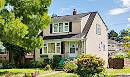 2796 W 21st Avenue, Vancouver, BC, V6L 1K3