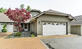 133-16275 15 Avenue, Surrey, BC, V4A 1L4