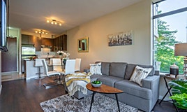 305-2345 Madison Avenue, Burnaby, BC, V5C 0B4