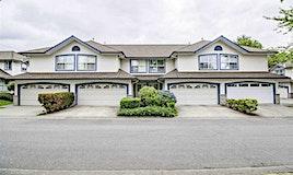 25-7330 122 Street, Surrey, BC, V3W 1B4