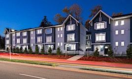 10-19299 64 Avenue, Surrey, BC, V4N 6T1