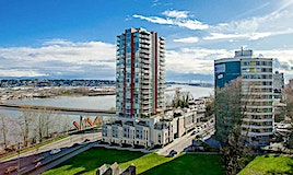 704-125 Columbia Street, New Westminster, BC, V3L 0G8