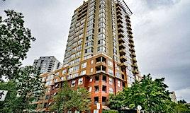 1609-5288 Melbourne Street, Vancouver, BC, V5R 6E6