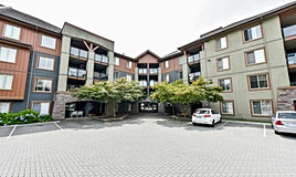 2108-244 Sherbrooke Street, New Westminster, BC, V3L 0A3