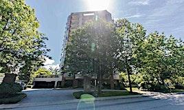 603-728 Farrow Street, Coquitlam, BC, V3J 3S6