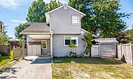 13313 66a Avenue, Surrey, BC, V3W 7E4