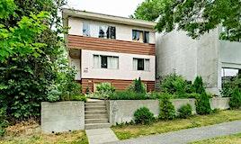 3676 Nanaimo Street, Vancouver, BC, V5N 5H1