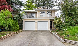 14779 Russell Avenue, Surrey, BC, V4B 2P3